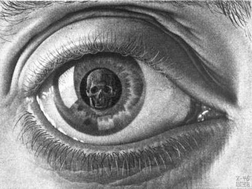 скачать игру глаза смерти